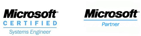 microsoft_logo_neu